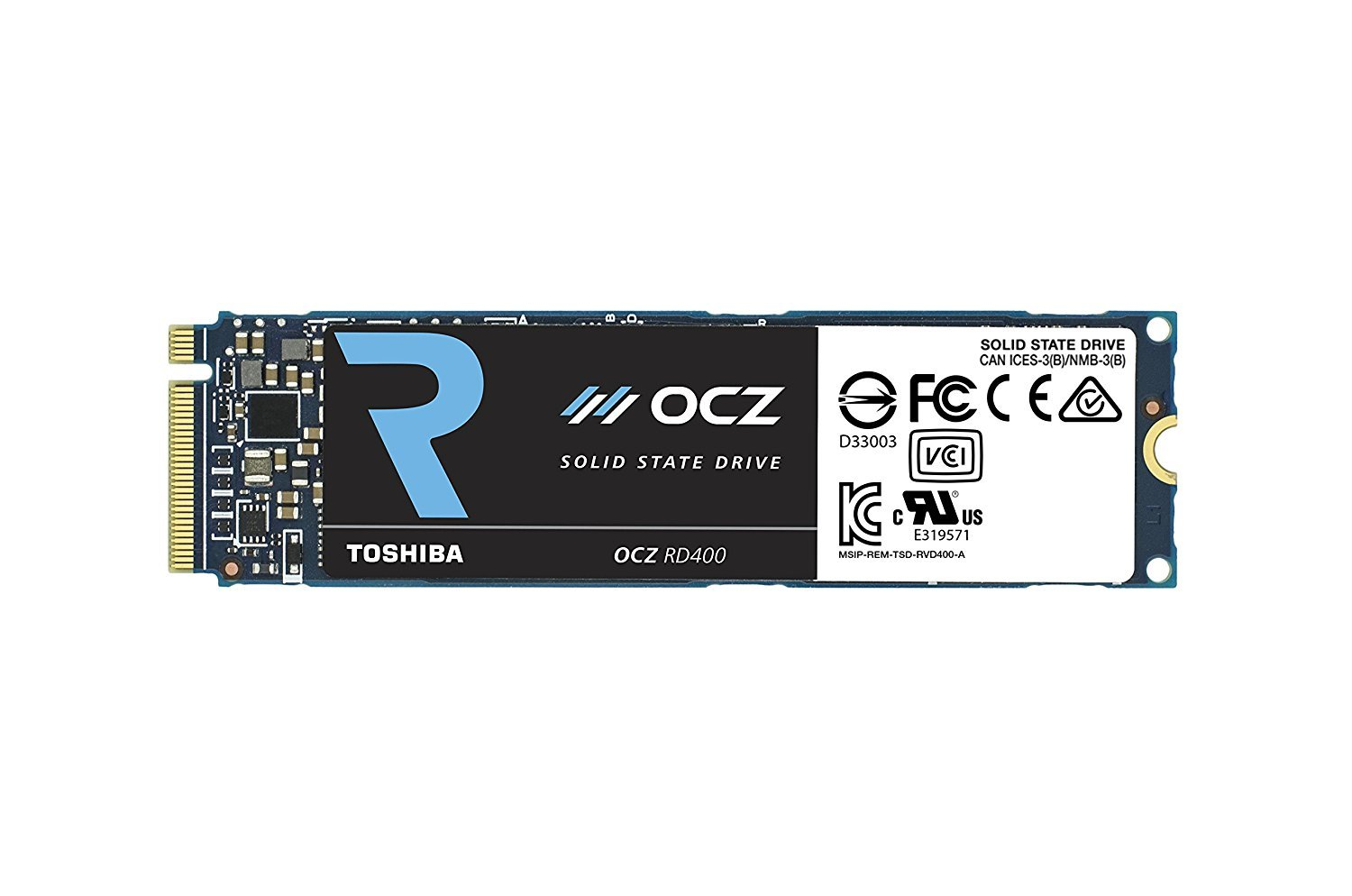 Toshiba Ocz Rd400 256gb M2 2280 Ssd 17999 Asus Bluray Writer Internal Bw 16d1ht Add Review For