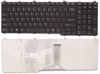 Keyboard for Toshiba Satellite P300 P305 P500 P500D P505 A500 A505 A505-S6004 A505-S6005 A505-S6007 A505-S6009 A505-S6012 A505-S6014