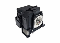 Total Micro 250W Projector Lamp for Epson V13H010L91-TM