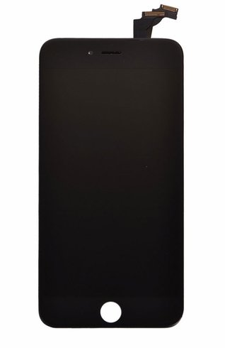 lcd-assembly-iphone-6-black