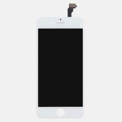 lcd-assembly-iphone-6-white