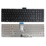 Us Keyboard For Hp 15-bs000 15-bs100 15-bs015dx 15-bs016dx 15-bs078cl