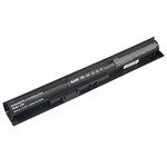 VI04 Battery Replacement For HP 756743-001 756745-001 756744-001 756478-421 440 450 G2