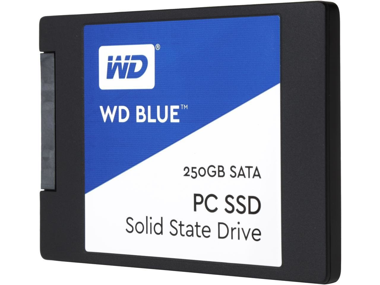 Wd Blue 250gb Internal Solid State Drive Sale 684 Hardisk 25 120gb Toshiba Hitachi Add Review For