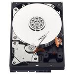 "WD Blue WD5000AZLX 500GB 7200RPM 32MB SATA 3.5"" Internal Hard Drive"