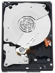 "Western Digital Caviar Black 1TB 3.5"" 7200RPM Internal Hard Drive"