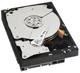 "Western Digital WD Green 1TB 3.5"" 5400RPM Internal Hard Drive"