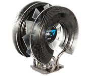 Zalman CNPS9900MAX-B 135mm CPU Heatsink & Fan with Blue LED