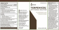 30% Off!! - Terpenicol Antifungal Cream
