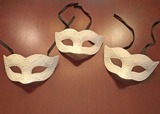 Eye Mask Set