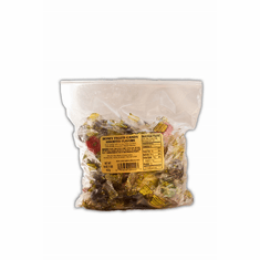 1 lb. Bag, Honey Candy, Assorted Flavors