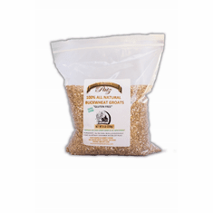 5 lb. Bag Buckwheat Groats