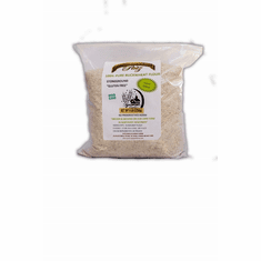 5 lb Bag Pure Buckwheat Flour