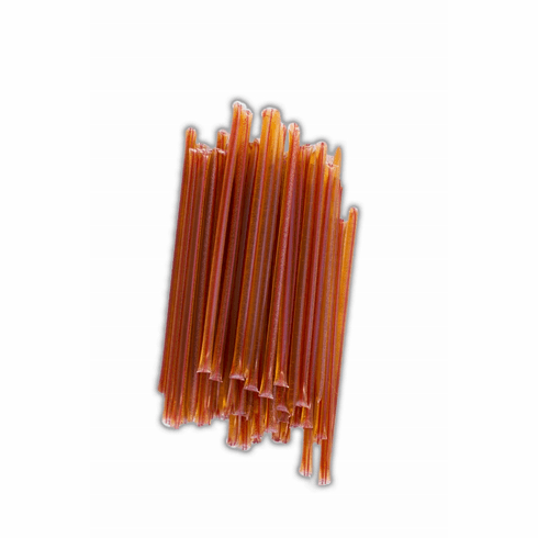 50 pk., Bulk Honey Straws