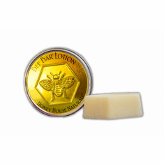 Bee Bar™-Large, 2 oz. Scented