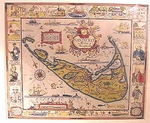 Antique MAPS Gallery