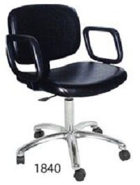 Collins QSE 1840 Task Chair w/ casters