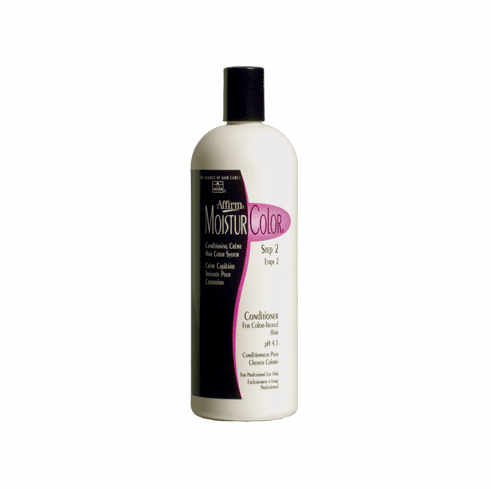 Affirm Conditioner For Color-Treated Hair (Step 2) 32 fl.oz