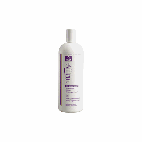 Affirm: Dry & Itchy Scalp Conditioning Shampoo 32 fl. oz