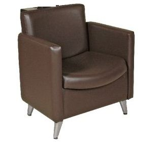Collins 6920 Cigno Dryer Chair ONLY --- Dryer Ordered Separately