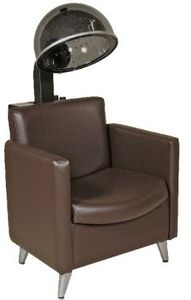 Collins 6920D Cigno Dryer Chair w/ Collins Comfort Aire Dryer