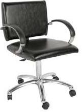 Collins  7440 Octave Task Chair w/ gas lift and caster