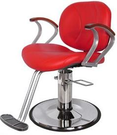 Collins Belize Hydraulic All-Purpose Chair #5510