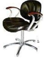 Collins Belize Lever-Control Shampoo Chair 5530L