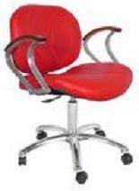 Collins Belize Task Chair w/ Casters 5540