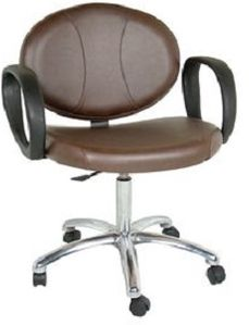 Collins  Berra 1740 Task Chair w/Casters Gas Lift