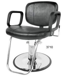 Collins  Cody All-Purpose Hydraulic Chair 3710