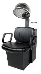 Collins  Cody Dryer Chair w/ Comfort Aire Dryer 3720D