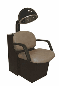 Collins: Dryer Chairs