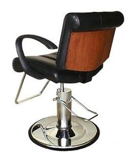 Collins: Grayson  Hydraulic Styling Chair #9500