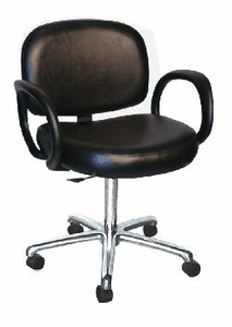Collins  Kiva  Task Chair w/ Casters & Gas  Lift #1640