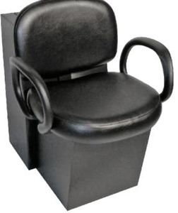 Collins Kiva 1620  Dryer Chair  --- Dryer Ordered Separately