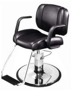 Collins Marquis  Hydraulic All-Purpose Chair #8210