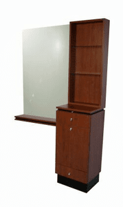 Collins  QSEP London Tower Styling Station 4408-54