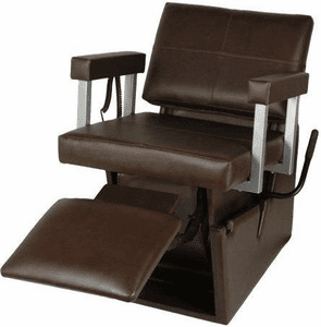 Collins Quarta Electric Shampoo Chair 67ES