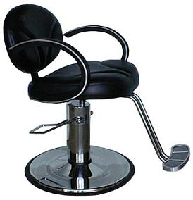 Collins  Silhouette Hydraulic All-Purpose Chair #9110