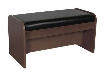 Collins Spa Changing Bench 48w X 21d X 18h  928-48