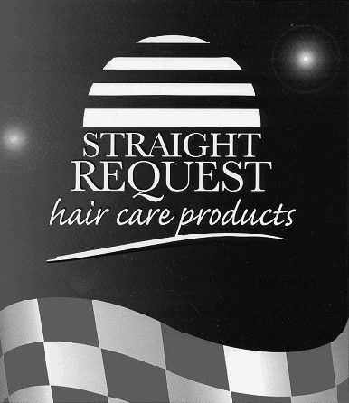 Straight Request Conditioners & Treatments