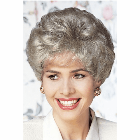 Hair Fashions Synthetic Wig (Celine)