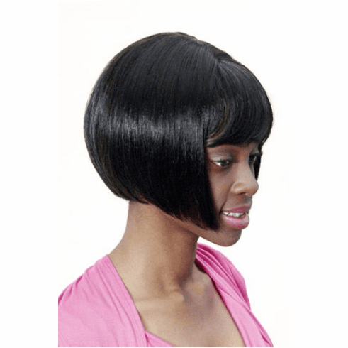 Hair Fashions Xpressions Synthetic Wig (Jade)