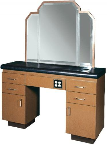 Jeffco Classic  Cabinetry