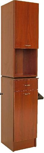 Jeffco J09 Java Styling Tower