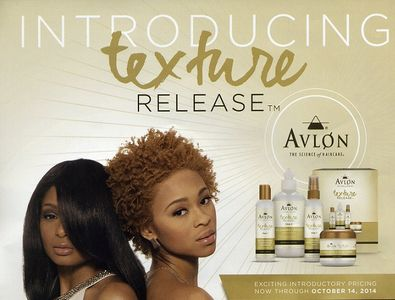 Keracare Texture Release New Product Coming Soon