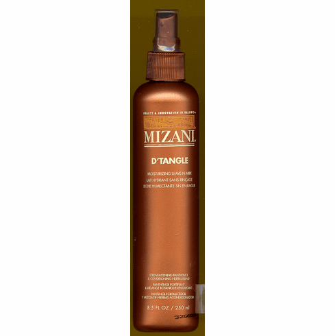 Mizani D'Tangle Leave-In Milk 8.5oz