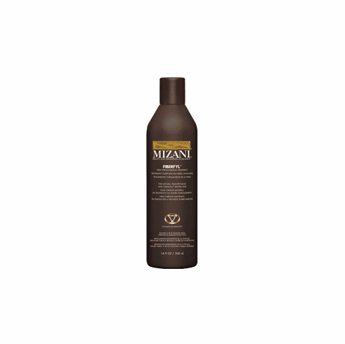 Mizani Fiberfyl  Fiber Strengthening Treatment 16 fl.oz