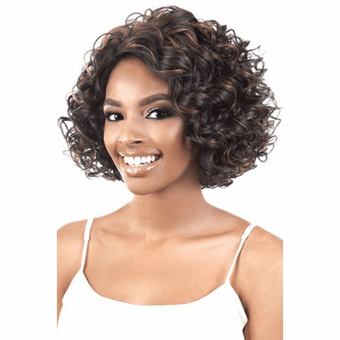 Motown Tress Lace Wig (L. CHIC)